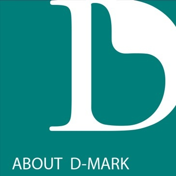 About D-Mark