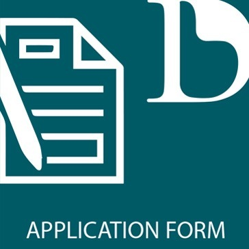 D-mark Application Form