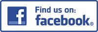 Facebook-Logo-lo