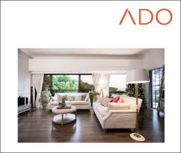 ADO Limited