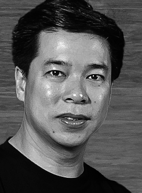 Mr. Alan Cheung