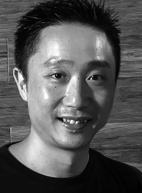 Mr. Steve Yeung