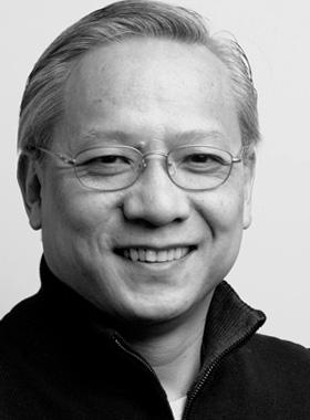 Eric Chan