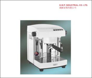 G.M.P. Industrial Co. Ltd (通匯家電有限公司)