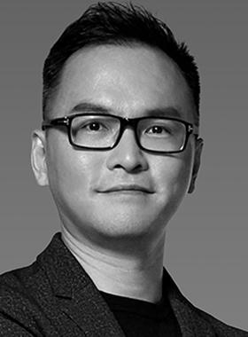 Mr. Kent Wong