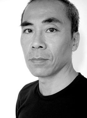 Mr. Ron Leung