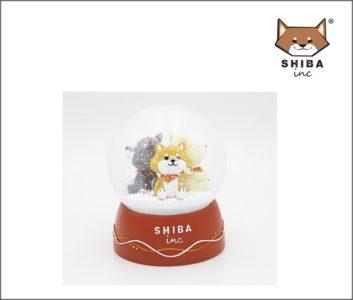 SHIBAinc Limited (柴犬工房有限公司)