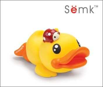 Semk Products Limited (森科產品有限公司)