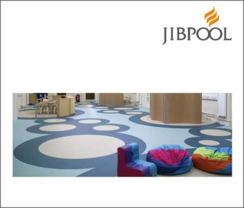 Jibpool International Ltd (集寶建業有限公司)