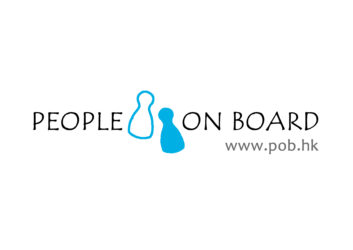 People On Board Social Enterprise Ltd (樂在棋中社會企業有限公司)
