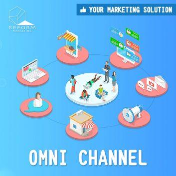 Reform Marketing Limited (域坊有限公司)