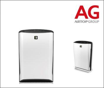 Artop Group (HK) Limited (浪尖集團(香港)有限公司)