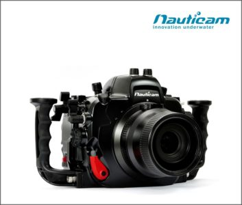 Nauticam International Limited