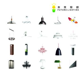 Future Lighting Collection Ltd (未來照明有限公司)